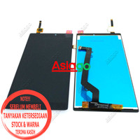 LCD LENOVO A7010 ORIGINAL+TOUCHSCREEN (VIBE K4 NOTE)
