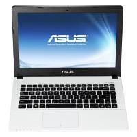 ASUS Notebook X451MA-VX314D - Putih