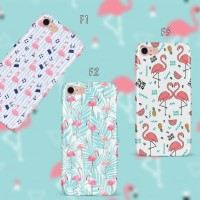 Flamingo Case Lenovo P1 Turbo,  P1M, A7000, A6000, K5 Note, K4 dll