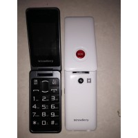 hp strawberry venice hp strawberry st77 hp lipat hp murah flip hp unik