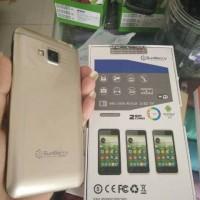 Hp sunberry e2 3g ram512 4inc mirip advan s4t android bbm murah meriah