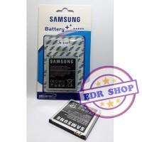 Baterai Samsung J5 2015 - J500 J500F J500G J500H Battery Batre