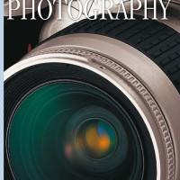 DK Eyewitness - Photography ( Segala Hal Tentang Fotografi ) - eBook