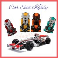 Jual Kiddy Carseat / baby Car Seat Portable / kursi dudukan mobil bayi Murah