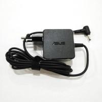 Adaptor Laptop Asus Original VivoBook X201E X201 X202E S200 Mini model