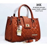 Harga hot sale ready mk bordir super quality best seller | Pembandingharga.com
