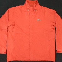 JAKET OUTDOOR NEPA SECOND IMPORT