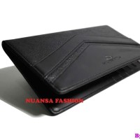 Dompet Panjang pria Premium Planet Ocean DPO606980 Original Pro