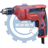Maktec MT653 Mesin Bor 6.5 mm Bermutu Berkualitas PROMO