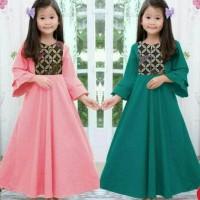 Harga Baju Anak Wanita Hargano.com
