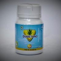 OBAT DIABETES DIABETANO