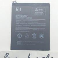 Harga Baterai Xiaomi Mi 5s Hargano.com