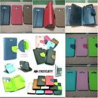 PDA Mercury Samsung Z1 Tizen SM-Z130H sarung dompet Samsung Z1 murah