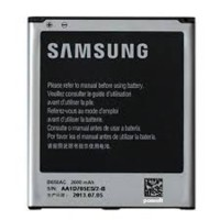 Baterai/ Batre/ Battery Samsung J2 Prime/ J5/ J3 Original 100%
