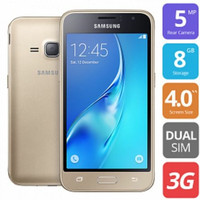 samsung j1 mini 4g 1/8gb