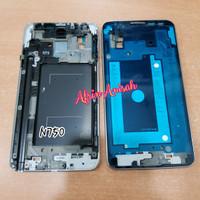 Tulang / Bezel /frame LCD samsung Note 3 Neo (N750) Original