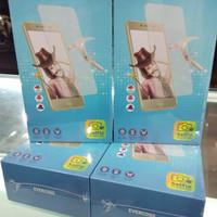 Hp evercoss 4G U50A plus ram 2/16 garansi resmi