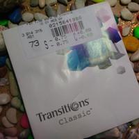 Gia Trantision Classic premium lensa kacamata