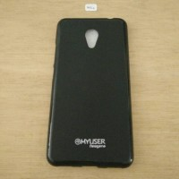 Casing HP Softshell Newgene Myuser for Meizu M5c