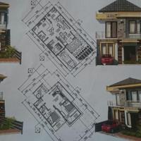 42 Ide Desain Rumah Modern Cirebon Terbaik Unduh Gratis