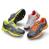 Sepatu Olahraga Running EAGLE Scorpion Original