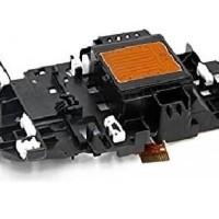 Head Printer Brother DCP J100 J105 J200 T300 T500 T700 T800