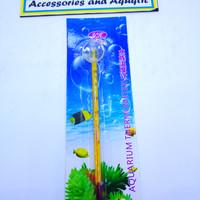 Roxin Thermometer rx c800 termometer aquarium