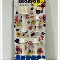 Blossom Plunger