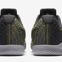 04d8c73ce665 Jual sepatu Nike Kobe Mamba Instinct Dust Anthracite BNIB