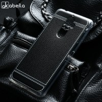 AKABEILA Cover Cases Soft TPU  Lenovo K8 Note XT1902 5.5 inch Covers L