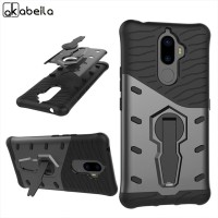 AKABEILA Heavy Duty Silicone Covers  Lenovo K8 Note 5.5 inch Covers Ho