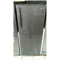 Freezer Es Panasonic 6 Rak NR-S16G
