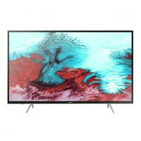 Samsung - LED TV - 43