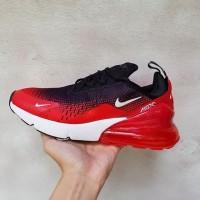 Jual Nike Airmax 270 Premium Harga Terbaru 2019   Tokopedia