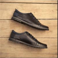 Harga original xper brand men casual shoes mixed colours breathable men   antitipu.com