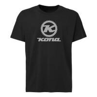 Harga Sepeda Kona Hargano.com