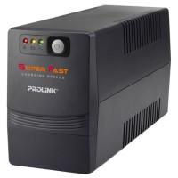 UPS Prolink PRO1201SFCU Garansi Resmi PRO 1201SFCU - 1201 SFCU