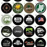 Harga new jual sarung ban mobil jeep dan asesoris lainnya ready stok | WIKIPRICE INDONESIA