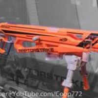 Harga Nerf Sniper Hargano.com