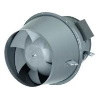 Harga Exhaust Industrial Kdk Fan Travelbon.com