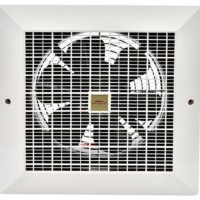 Exhaust Fan Plafon / Ceiling Maspion CEF-25 CEF - 25