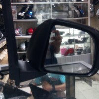 KACA SPION MOBIL ALL NEW XENIA ORIGINAL