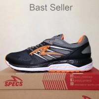 IM254 Sepatu Running/Lari Specs Dual Cruiser