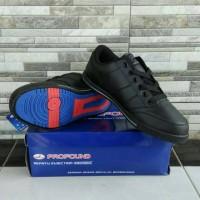 Sepatu Kets PriaSekolah New Era OriginalGrosir MurahCasual & Olahraga