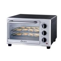 KIRIN Oven Toaster 19L Low Watt – KBO 190LW KBO190LW