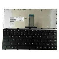 Keyboard Laptop Lenovo G40