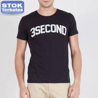 Harga 3second Logo Travelbon.com