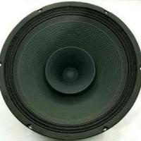 Speaker ACR 12inch type 1225 New Full Range 8 Ohm Murah
