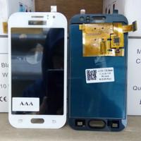LCD SAMSUNG J1 / J 1 / J1 ACE / J110 / J 110 AAA + TOUCHSCREEN