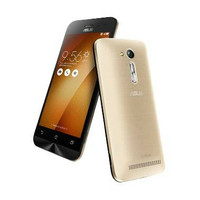 Asus Zenfone Go 5 LTE ZB500KG RAM 1GB ROM 8GB HP Android Murah
